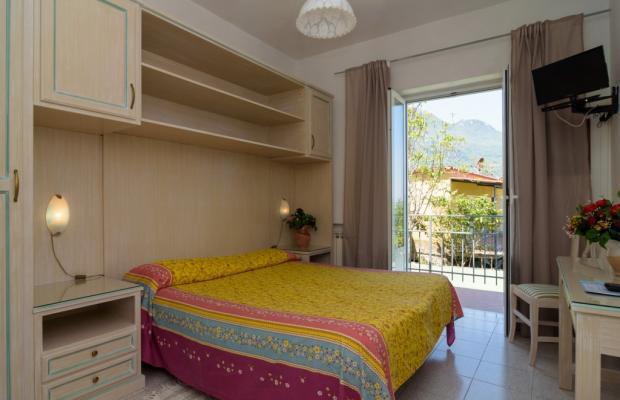 фотографии отеля Villa Fiorentina изображение №79