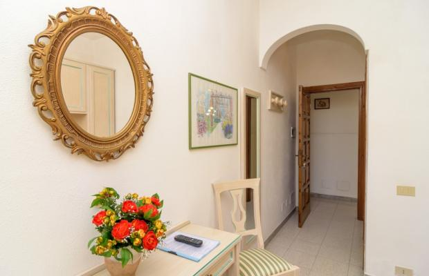 фотографии Villa Fiorentina изображение №72