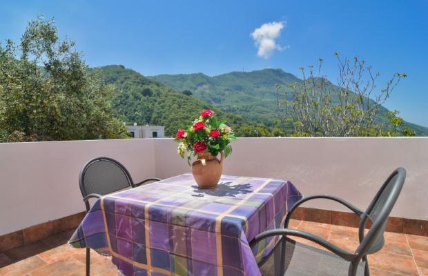 фото отеля Villa Fiorentina изображение №41