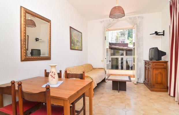 фото отеля Villa Fiorentina изображение №21