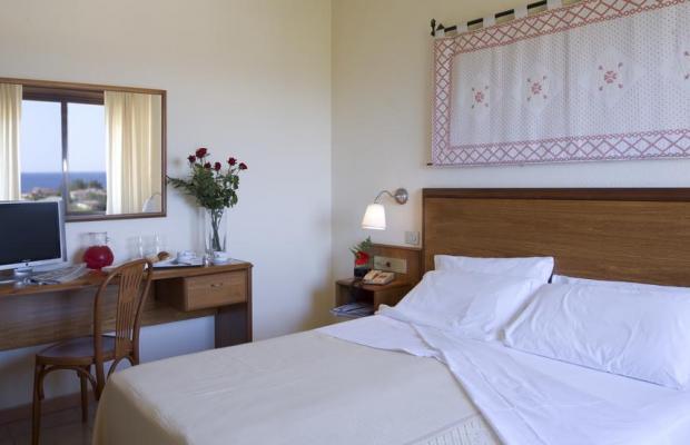 фото отеля Califfo изображение №21