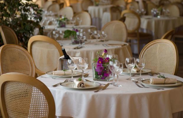 фото отеля Baia Taormina Grand Palace Hotels & Spa изображение №5