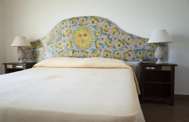 фото отеля Bay Palace Hotel изображение №13