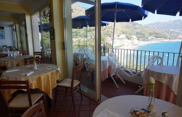фотографии отеля Bay Palace Hotel изображение №11