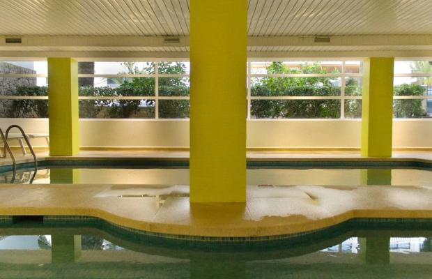 фото отеля D-H SmartLine Anba Romani Hotel изображение №29