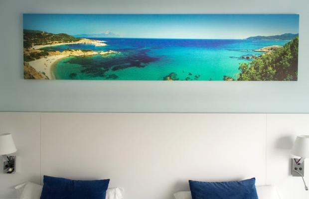 фотографии D-H SmartLine Anba Romani Hotel изображение №28