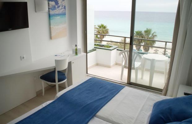 фотографии отеля D-H SmartLine Anba Romani Hotel изображение №15