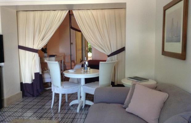 фотографии Mezzatorre Resort & Spa изображение №28