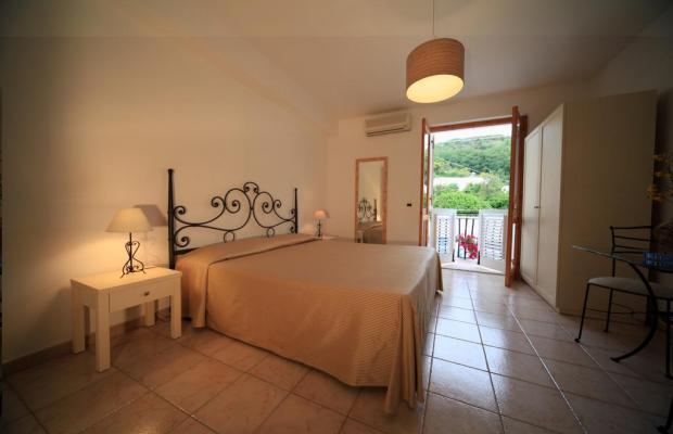 фото отеля Amarea изображение №17
