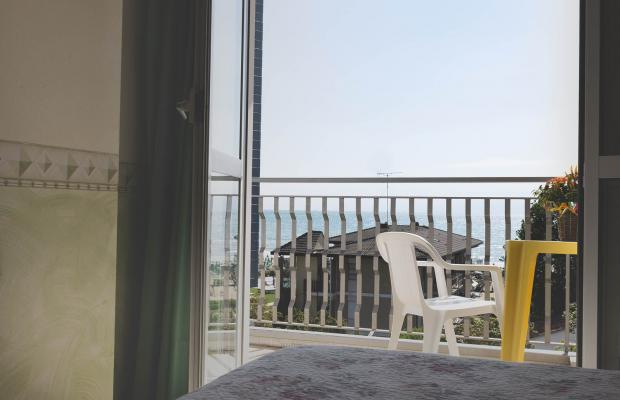 фото Acapulco Beach Hotel изображение №30