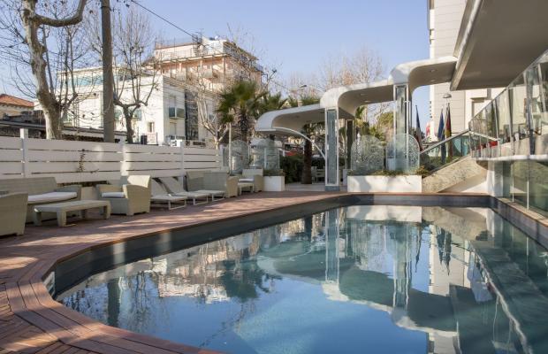 фото отеля Patrizia & Residenza изображение №9