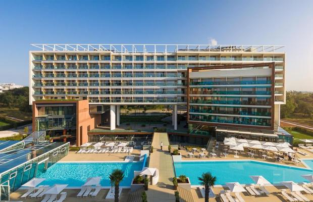 фото Almar Jesolo Resort & Spa изображение №34