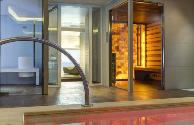 фотографии отеля Almar Jesolo Resort & Spa изображение №11