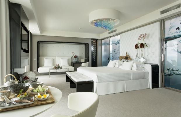фотографии отеля Almar Jesolo Resort & Spa изображение №3