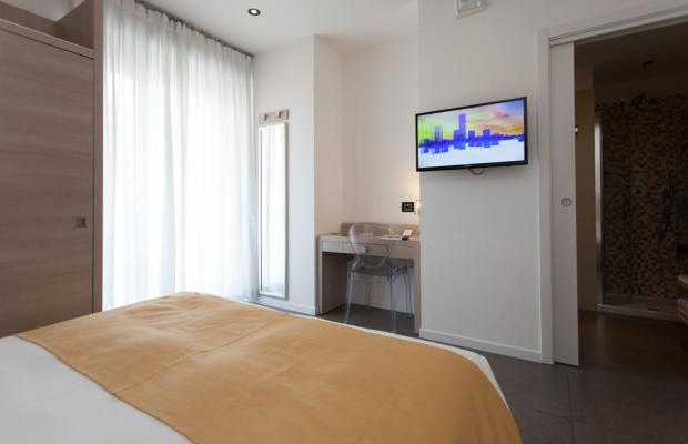 фото Hotel Adlon изображение №14