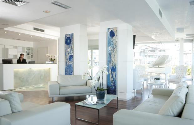 фото отеля Adriatic Palace Hotel изображение №29