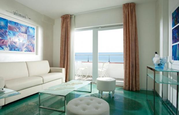 фотографии отеля Adriatic Palace Hotel изображение №27