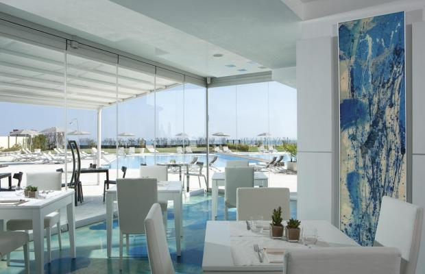 фото Adriatic Palace Hotel изображение №18