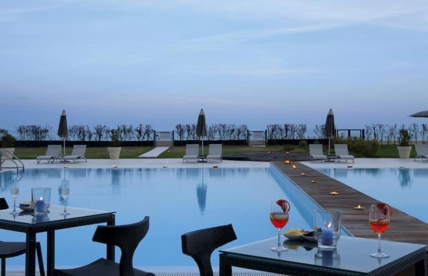 фотографии Adriatic Palace Hotel изображение №12