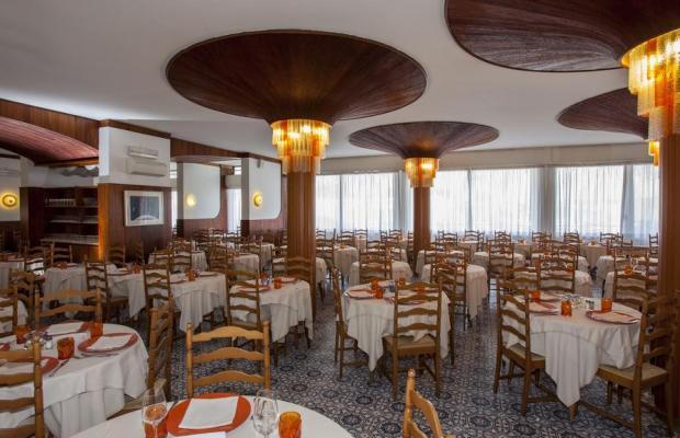фото отеля Hotel Alexander изображение №17