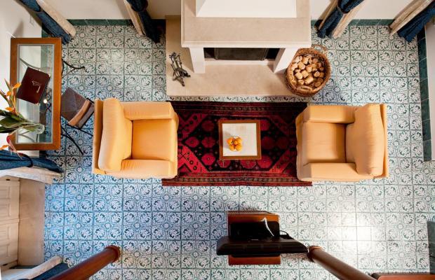 фотографии отеля Caiammari изображение №15
