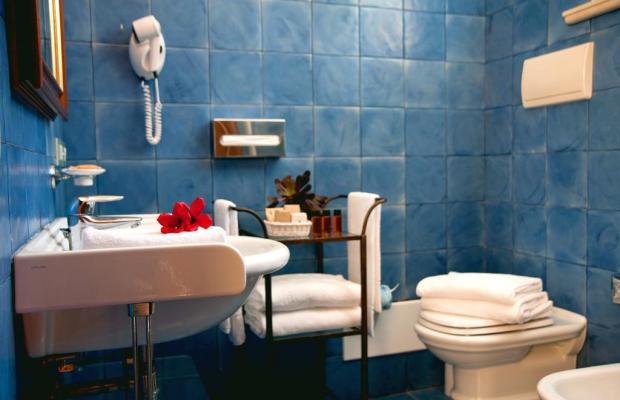 фотографии отеля Caiammari изображение №11