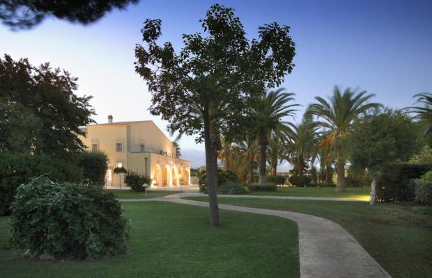 фото отеля Caiammari изображение №5