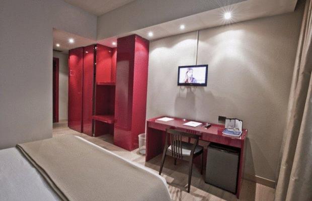 фотографии отеля Majestic House изображение №27