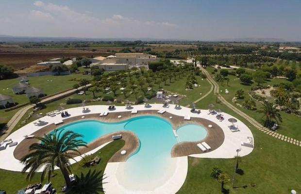 фото отеля Borgo Pantano изображение №13