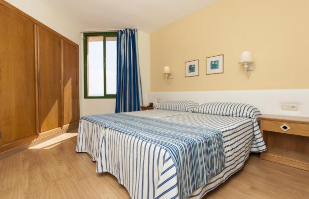 фотографии отеля Apartamentos Globales Nova изображение №35