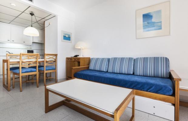 фотографии Apartamentos Globales Nova изображение №32