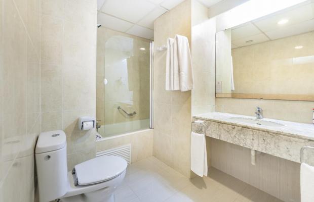 фото отеля Apartamentos Globales Nova изображение №17