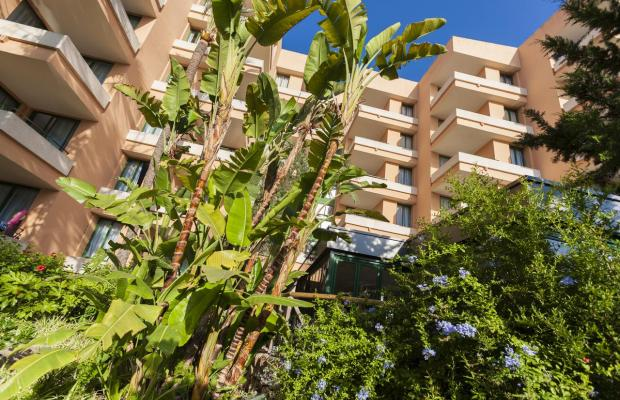 фотографии Apartamentos Globales Nova изображение №4