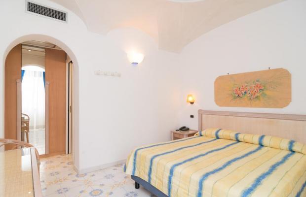 фото отеля Terme Oriente Ischia изображение №13