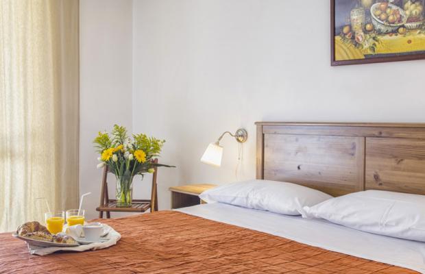 фотографии Pagoda Hotel & Residence изображение №8