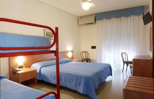 фотографии Hotel Bellaria изображение №12
