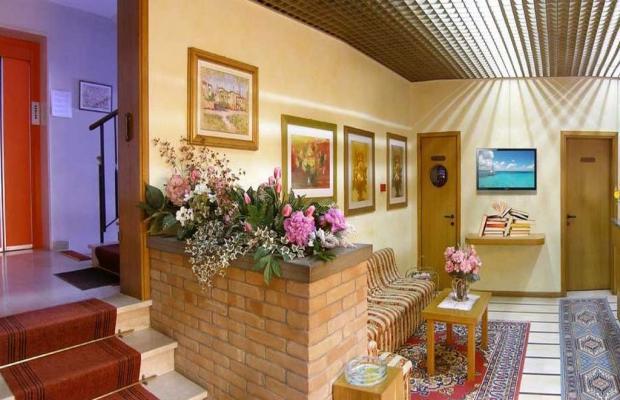 фото Hotel Bellaria изображение №6