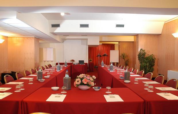 фото Meeting Bologna изображение №2