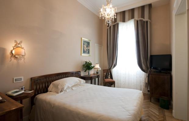 фотографии отеля Grand Hotel Rimini изображение №47