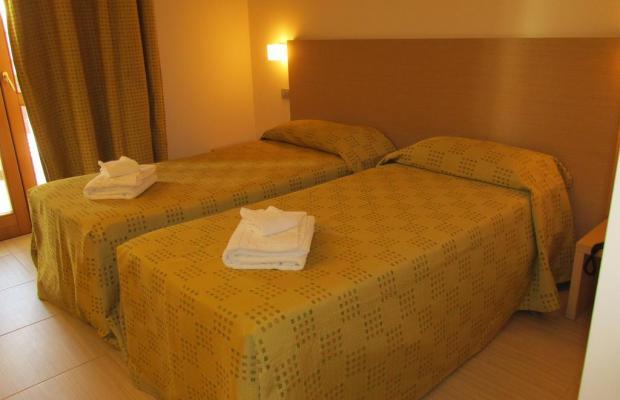 фотографии Eracle Hotel изображение №12