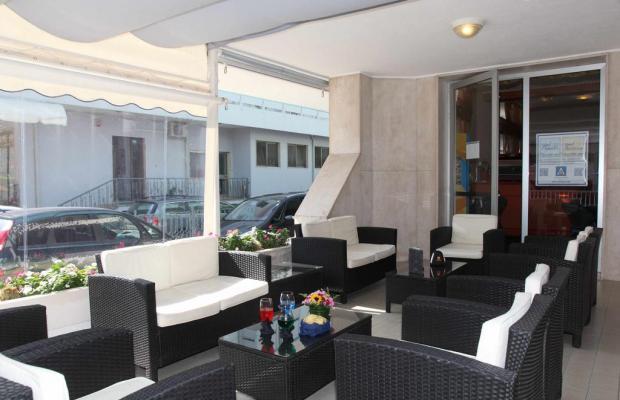фотографии Hotel Bettina изображение №40
