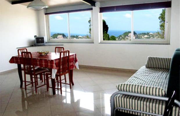 фотографии отеля Holiday Apartment Pirrera изображение №11