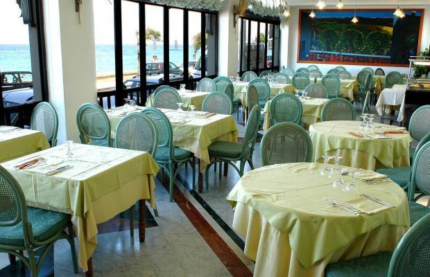 фото отеля Il Mulino изображение №17