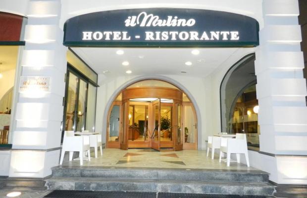 фото отеля Il Mulino изображение №13