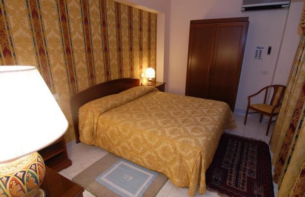 фото Il Mulino изображение №6