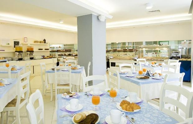 фото отеля Hotel Bolivar изображение №17