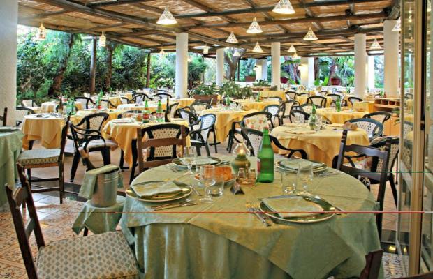 фото отеля Terme Parco Maria Hotel изображение №25