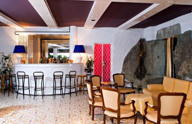 фотографии Terme Parco Maria Hotel изображение №20
