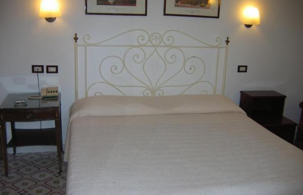 фото Terme Parco Maria Hotel изображение №2