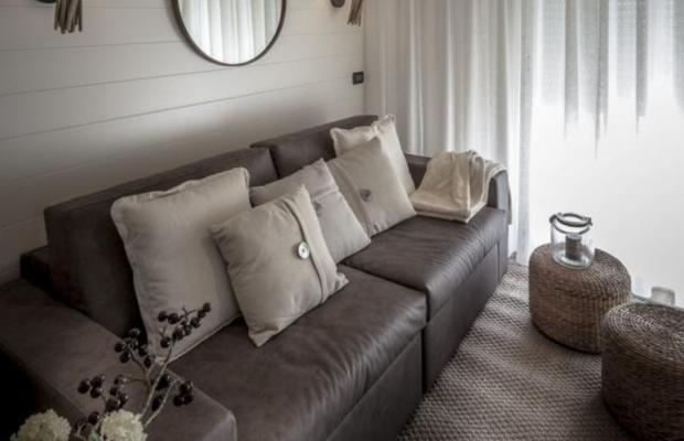 фотографии Suite Hotel Litoraneo изображение №40